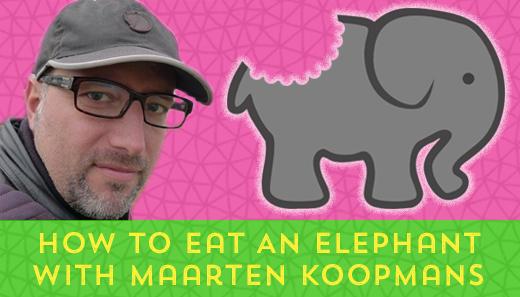 MaartenKoopmans