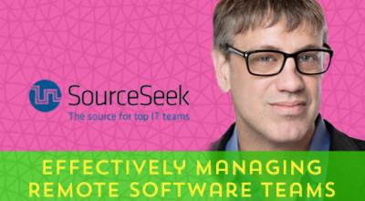 93-Effectively Managing Remote Software Teams[x]