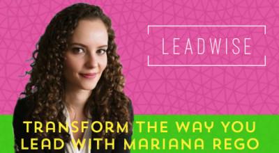 Mariana-Rego-Leadwise