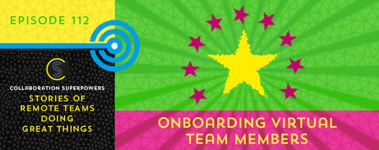 112-onboardingvirtualteammembers