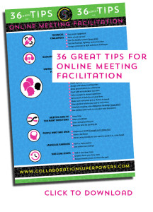 great-meeting-facilitation-tips