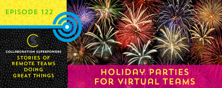 122-holiday-parties-for-virtual-teams