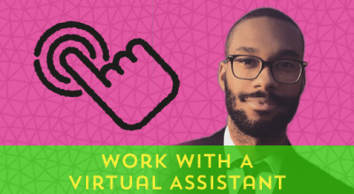 124-work-with-a-virtualassistantlikebrandonbrownx