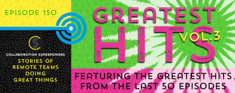150-GreatestHitsVol3