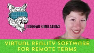 151-VirtualRealitySoftwareForRemoteTeams[x]