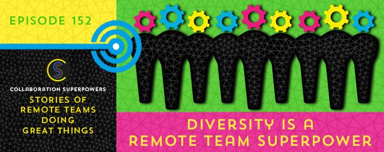 152-DiversityIsaRemoteTeam
