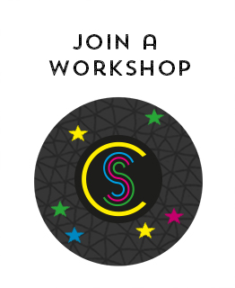 Join a Workshop